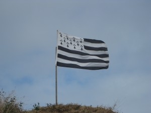 Kapitelfoto_Bretagne