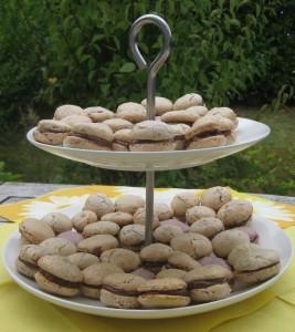 macarons_2_130919