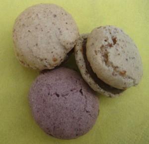 macarons_detail_130919