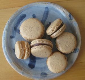 macarons_mitfuesschen2