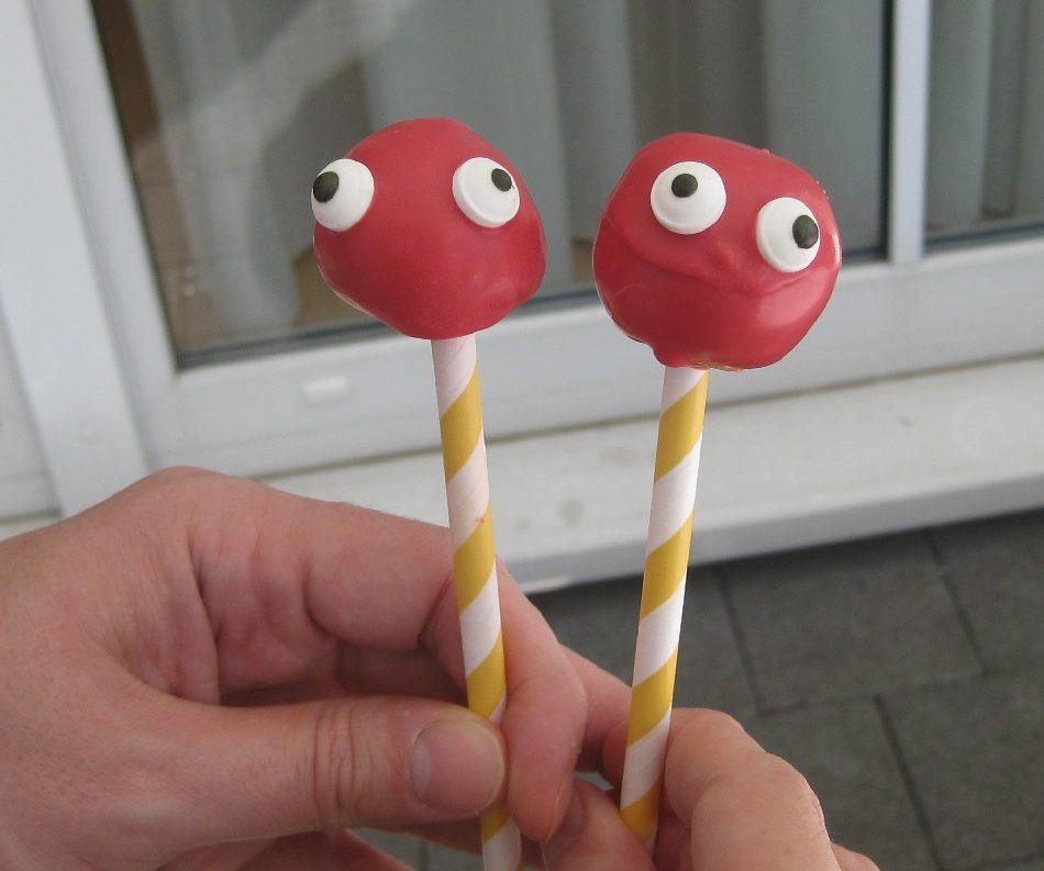 cakepops_diezweite