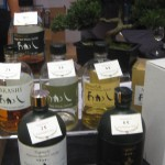 whisky fair 2014-japaner