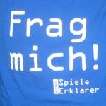 spiel14-erklaerer-shirt