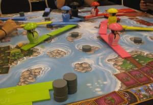 spiel14-river-dragons-gesamter-plan
