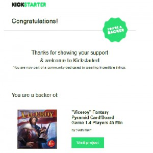 kickstarter-viceroy