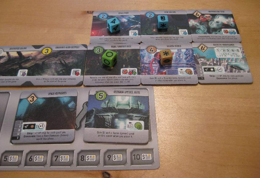 roll-for-the-galaxy-welten