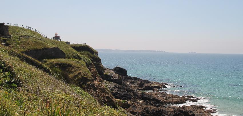 plage-du-minou-spitze-des-leuchtturms
