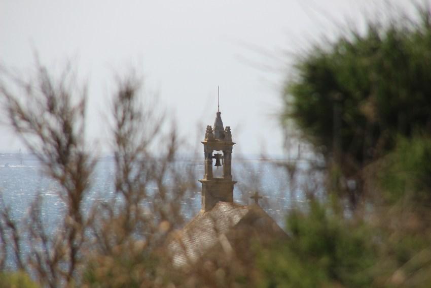 chapelle-saint-they-hinter-bueschen