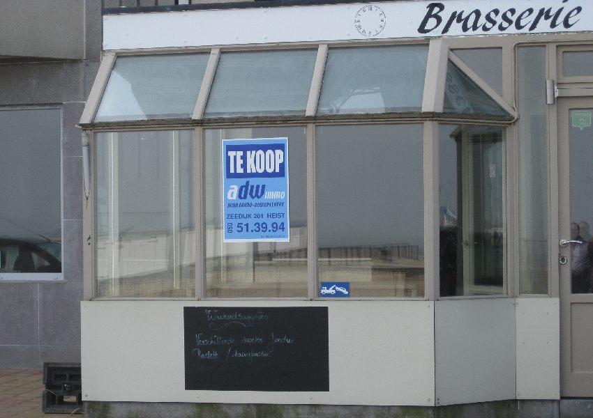 knokke-heist-brasserie-zu-verkaufen