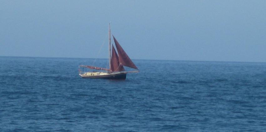 ile-se-sein-ueberfahrt-historisches-segelboot