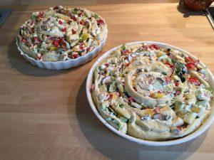 gemuese-pinwheel-vor-dem-backen-zwei-ofenfertige-portionen