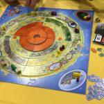 spiel16-nisyros-vulkan-spiel