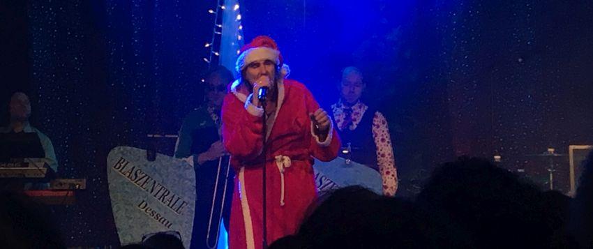 guildo-horn-weihnachtsmatinee-guildo-weihnachtsmann