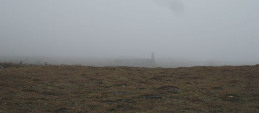 pointe-du-van-nebel-argueveur-chapelle-saint-they